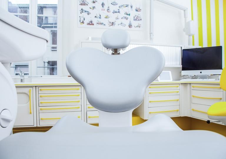 Cabinet-Yann-Image-2