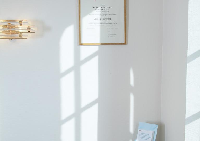 Cabinet-Yann-Image-8